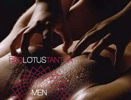 tantric massage men1