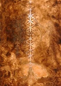 shamanic tantra