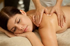 tantra massage professional training